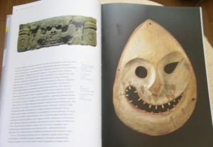 фото страниц История искусства #7