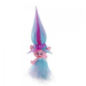 фото Набор Hasbro Trolls Poppy's Fashion Frenzy (B6557 B7363) #2