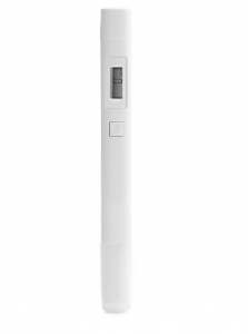 Подарок Тестер воды Mi TDS Pen (Р25145)