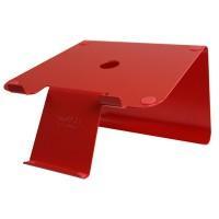 Подарок Подставка для ноутбука DiiZiGN MODEL N Red (Р00037)