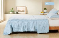 Одеяло Tonight Bed Linens Blue 200x230 (Р30594)