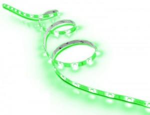 Подарок Светодиодная лента Yeelight Lightstrip Color (Р27969)