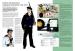фото страниц Немецкий солдат Второй мировой войны. Униформа, знаки различия, снаряжение и вооружение #3
