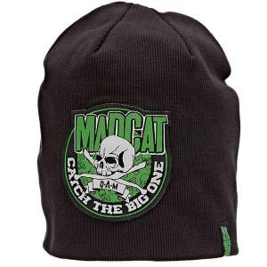 Шапка DAM Madcat Beanie (8859998)