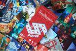 фото Настільна гра 'Український Імаджинаріум' (52020) #5