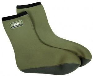 Носки DAM Hydroforce Neopren Socken M (8718001)