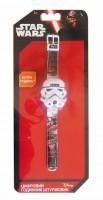Часы спортивные в копилке TBL 'Звездные войны, Штурмовик' (SW35271)