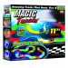Гоночная трасса 'Magic Tracks' 220 деталей