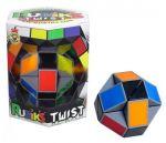 фото Головоломка Rubiks Змейка разноцветная (RBL808-2) #2