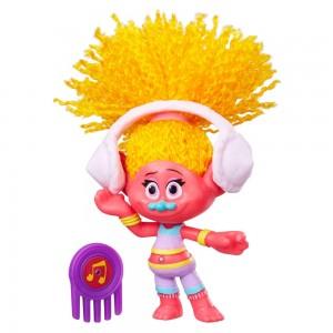 фото Фигурка Hasbro Trolls DJ Suki 10 см (B6555 B7348) #2
