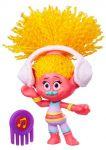 Фигурка Hasbro Trolls DJ Suki 10 см (B6555 B7348)
