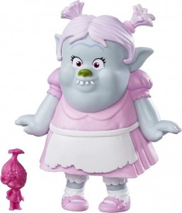 Фигурка Hasbro Trolls Bridget (B6555 C1012)