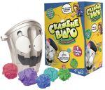 Інтерактивна іграшка Yago 'Скажене відро' (0836)