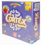 Настільна гра Yago Cortex Challenge Kids (101019917)