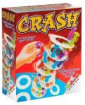 Настольная игра JoyBand 'Crash' (22600)