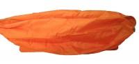 Чехол-сумка для скутера Ninebot mini Orange (Р28249)