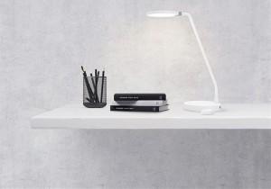 фото Настольная лампа COOWOO U1 Smart Table Lamp White (Р29762) #8