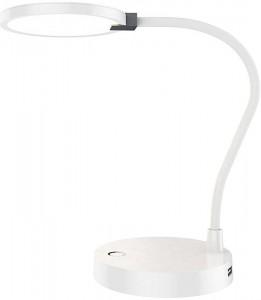 Подарок Настольная лампа COOWOO U1 Smart Table Lamp White (Р29762)