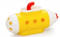 Игрушка - конструктор для игры в воде Kid O 'Подводная лодка' (10451)