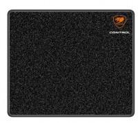 Коврик игровой Cougar 'Control, 450x400x5 мм' (0101226)