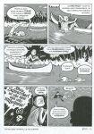 фото страниц Філософія #5