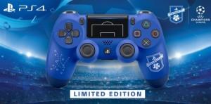 фото Геймпад беспроводной Sony PS4 Dualshock 4 V2 F.C. (официальная гарантия) #6