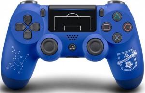 фото Геймпад беспроводной Sony PS4 Dualshock 4 V2 F.C. (официальная гарантия) #2