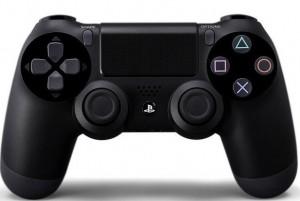 фото Sony PlayStation 4 Slim 1Tb Black (игра 'FIFA 2018' подарок официальная гарантия) #6