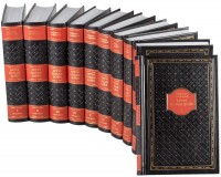 Книга Артур Конан Дойл. Собрание сочинений в 10 томах