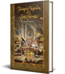 Книга Історія України від Діда Свирида. Книга 1