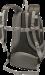 фото Рюкзак Fjord Nansen 'GERANGER 20 Сherry/black' (00000032267) #2