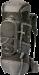 Рюкзак Fjord Nansen 'NANGA PARBAT 85+10 black/grey' (00000007775)