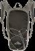 фото Рюкзак Fjord Nansen 'NANGA PARBAT 85+10 black/grey' (00000007775) #4