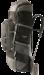 фото Рюкзак Fjord Nansen 'NANGA PARBAT 85+10 black/grey' (00000007775) #2