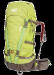 Рюкзак Millet 'MIAGE 45 LD GRANY' (00000028130)