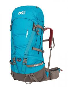 Рюкзак Millet 'MIAGE 45 LD LAKE BLUE' (MIS1807.4335)