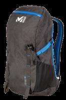 Рюкзак Millet 'ZEPHIR 20 ESTATE BLUE' (MIS2039 4107)