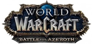 скриншот World of Warcraft: Battle for Azeroth (PC) #2
