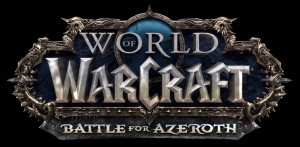 скриншот World of Warcraft: Battle for Azeroth (PC) #3