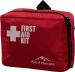 Аптечка Fjord Nansen First Aid Kit (00000007106)