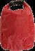 Аптечка Fjord Nansen First Aid Kit Leka (00000007107)