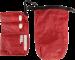 фото Аптечка Fjord Nansen First Aid Kit Leka (00000007107) #2