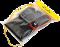 Гермопакет Fjord Nansen PVC Indre M (00000007173)
