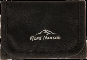 Кошелек Fjord Nansen Etne (00000007163)