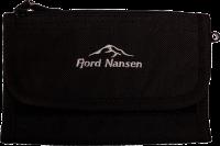 Кошелек Fjord Nansen Heroy (00000007165)