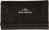 Кошелек Fjord Nansen Vange (00000007172)