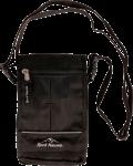 Универсальная сумка Fjord Nansen Necky (00000007166)
