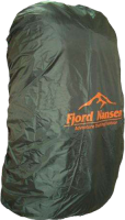 Чехол на рюкзак Fjord Nansen Raincover M (00000032281)