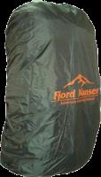 Чехол на рюкзак Fjord Nansen Raincover S (00000032280)