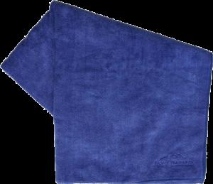 Походное полотенце Fjord Nansen Frota XL (00000007220)